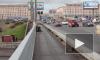 Дыхание Петербурга: удивительные события недели
