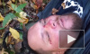 Видео с предсмертным обращением байкера потрясло интернет