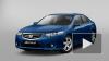 Honda Accord стала самой угоняемой иномаркой в 2011 году