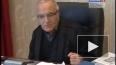 Худрук БДТ Чхеидзе ушел в отставку, возможно, уступив ...