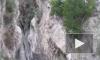 На юге Италии из-за паводка погибли 10 туристов