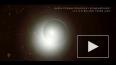 Роскосмос и РАН решили колонизировать луну