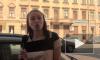 Парковка на обочине в Петербурге сегодня стала платной: мнение горожан