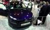 """""""Парижский автосалон"""": появились первые впечатления очевидцев от нового Citroen C4 Cactus"""