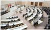 Депутаты Законодательного собрания Петербурга предлагают увеличить штрафы за незаконное использование земли