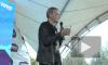 "VKFEST: Александр Невзоров ""Бог не нужен для объяснения ни единого факта"""