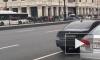 Американцам рекомендовали избегать эвакуированные накануне ТК Петербурга