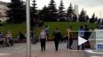 Массовые эвакуации дошли до Москвы: фото и видео