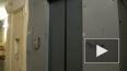 Старые лифты. Механизмы-убийцы продолжают работать