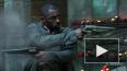 """""""Темная башня"""": в сети появилось новое видео с Кингом, ..."""