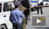 Магомеддибир Муртазалиев, глава отделения Россельхозбанка, найден мертвым с гранатой в руке