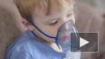 В Башкирии у ребенка диагностировали коронавирус