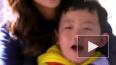 Китаянка перенесла инфаркт, пытаясь помочь сыну с ...