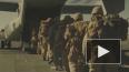 США заявили, что уйдет из Ирака на выгодных условиях