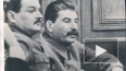 Коммунисты Петербурга требуют вернуть Университету ...