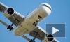 Самолет Ростов-на-Дону – Москва готовится экстренно сесть из-за разгерметизации кабины