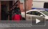 Деспотичные родители спрятали выпавшего из окна ребёнка от врачей