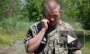 Неизвестные пытались взорвать Моторолу, рискуя мирным населением Донецка