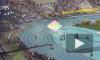 Чемпионат Европы по легкой атлетике 2014: Россия - на третьем месте, отметились в ходьбе, беге, прыжках с шестом