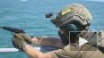 Украинский спецназ впервые прошел сертификацию НАТО