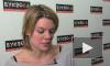 Вера Полозкова: Классическая тирания - это интересно. Но её в России нет
