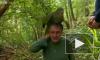 Любовь зла: Совиный попугай попытался спариться с человеком