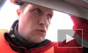 Оператор Вестей Павел Балакирев официально признан погибшим