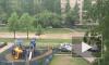 В Петербурге проверят на прочность теплосети в четырех районах