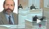 «Яблоко» обяжет чиновников ходить на заседания ЗакСа