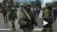 Администрация президента: Кремль не оставит без внимания ...