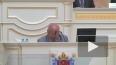 Омбудсменом Петербурга может стать ЛГБТ-активист