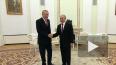 Песков сообщил, что Путин и Эрдоган продолжат прямое ...