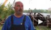 """Руководитель водолазных работ рассказал о том, как именно будут поднимать """"Короленко"""""""