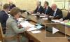 Мишустин сформировал президиум правительства России