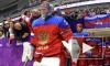 Олимпиада в Сочи, последние новости: хоккей Россия – Норвегия, драматичный финиш Свендсена и Фуркада в масс-старте, таблица медалей