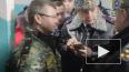 В Ульяновске зверски убита семья из 4 человек