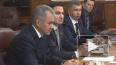 Шойгу: Россия продолжит создавать независимую систему ...