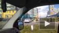 Видео с места взрыва на проспекте Королева: из квартиры ...