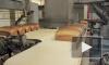 Производитель хлеба повысит цены в Петербурге