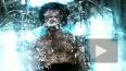 Хью Джекман может вернуться к роли Росомахи в новом ...