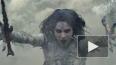 Хит-кино: Мумия, жмот и Брюс Уиллис
