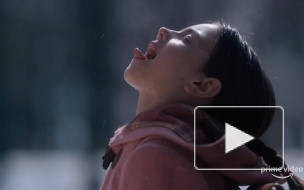 Amazon показали трейлер сериала по ролевой игре