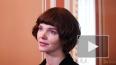 Елизавета Боярская поделилась секретом воспитания детей