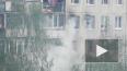 После пожара из квартиры на Подвойского пропали деньги ...