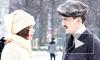 Актриса Катя Шпица призналась, что без ума от Артура Смолянинова