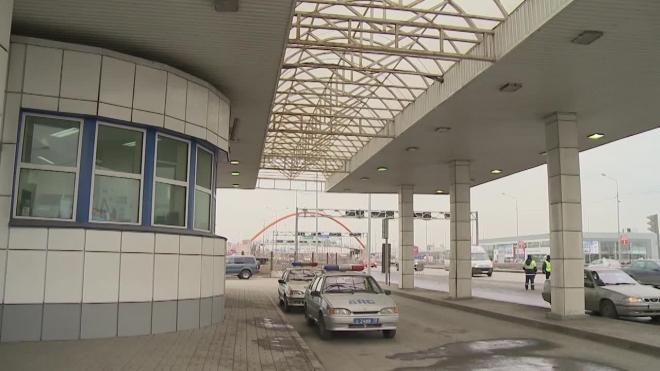 В Подмосковье преступники напали на инкассаторов и отобрали сумку с деньгами, один человек погиб