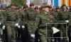 В офисе Зеленского заявили, что их не приглашали на празднование 75-летия Победы