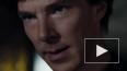 """""""Шерлок"""" 4 сезон: 1 серия выходит в переводе, Шерлок ..."""
