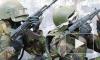 В двух районах Дагестана ищут шестерых опасных бандитов – в регионе введен режим КТО