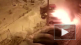 Соликамск: Парень бросил снимать видео с горящим авто и ...